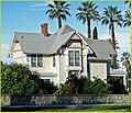 Orange Grove House, Redlands 3-9-14 (13334471415).jpg