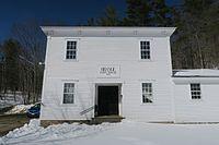 Orange Town House, Orange NH.jpg