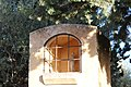 Oratoire au Castellet - 01b.jpg