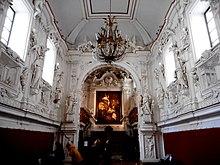 Oratorio San Lorenzo - Interno.jpg