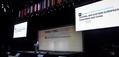 Orbán Viktor beszéde a Kína-Közép-Kelet-Európa Üzleti Találkozón (5).png