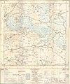 Ordnance Survey Sheet TG 31 (63 31), Published 1947.jpg