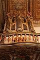 Orgao igreja matriz santo antonio tiradentes.jpg