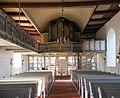 Orgel - panoramio (14).jpg