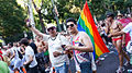 Orgullo Gay Madrid 2013 (13).jpg