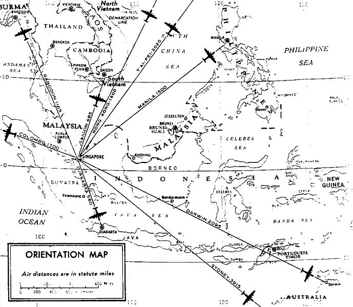 File:Orientation map of the Indonesian Air Force military capabilities in Western Pacific, 1963.jpg