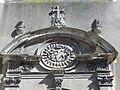 Orléans – couvent des Minimes (04).jpg