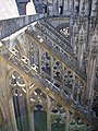 Orléans - cathédrale, toits (38).jpg