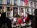 Orléans - fêtes johanniques 2018, défilé (21).jpg