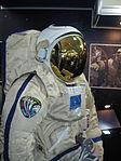 Orlan-MKS-MAKS2013.JPG