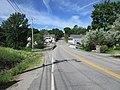 Orland, Maine image 1.jpg