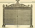 Ornamental Radiator for Walls No 163 Plate 16 Pascal Iron Works (1861).jpg