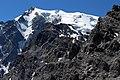 Ortler und Payerhütte.jpg