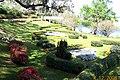 Orton Plantation Gardens-2.jpg