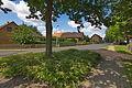 Ortsblick in Groß Stöckheim (Wolfenbüttel) IMG 0582.jpg