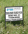 Orvis State signage - Evanson Place - Arnegard North Dakota - 2013-07-04 (9287574135).jpg