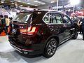 Osaka Motor Show 2013 (202) BMW X5 xDrive35d xLine (F15).JPG
