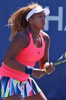2019 WTA Tour