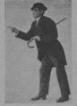 Oskar Nystrom.png