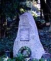 Oskar von Bülow Grabstätte BILD0498.jpg
