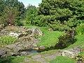 Oslo Botanical Garden - IMG 8971.jpg