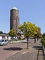Oss, watertoren foto3 2016-04-20 13.58.jpg