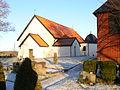 Ostra Skrukeby church.JPG