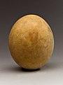 Ostrich Egg MET 01.4.69 EGDP012969 copy.jpg