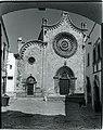 Ostuni - panoramio - t.nobile (27).jpg