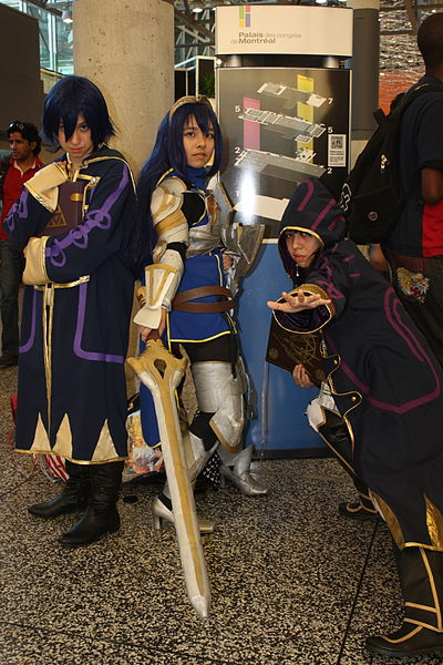 File:Otakuthon 2014- Lucina and Robin (Fire Emblem