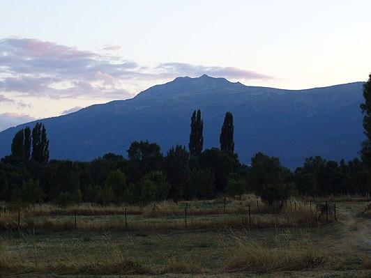 Oteruelo del Valle