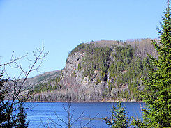 Ottawa River Temiscamingue.JPG