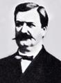 Otto Ambros von Rechtenberg.png