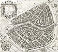 Oud-Nederlandsche steden in haar ontstaan, groei en ontwikkeling (1909) (14762080321).jpg