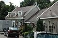 Oud Alblas - De Krom - panoramio.jpg