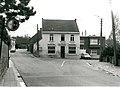 Oud Heverlee Dorpsstraat 01121977 - 178848 - onroerenderfgoed.jpg