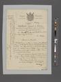 Oudinot, Nicolas Charles. Arras. To Marécha Soult (NYPL b11868620-5413248).tiff
