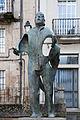 Ourense a Ramón Otero Pedrayo. Ourense. Galicia. Galiza. Eue-2.jpg