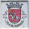 Ourique Coat of Arms (6103850970).jpg