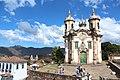 Ouro Preto - MG - 2.jpg