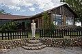 Outside Lodge at Aloegrove (3684697255).jpg