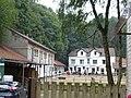 Overijse Sint-Jansbergdreef 10 - 232335 - onroerenderfgoed.jpg