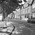 Overzicht Hoogstraat ten zuiden van de brug - Weesp - 20252050 - RCE.jpg