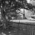"Overzicht melkhuisje van de voormalige boerderij ""Badhoeve"" - Haarlemmermeer - 20099306 - RCE.jpg"