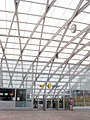 Oviedo - Estacion de FEVE.jpg