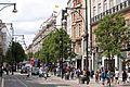 Oxford Street (34805839855).jpg