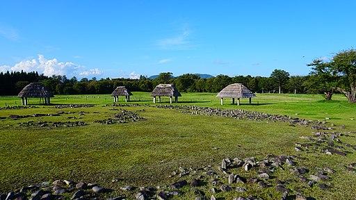 Oyu stone circles 20180916a