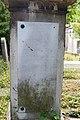 Père-Lachaise - Division 10 - Veyrassat 04.jpg