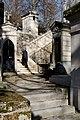 Père-Lachaise - chemin Talleyrand 01.jpg