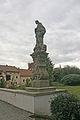 Příhrádek - Sv. Jan Nepomucký1.JPG